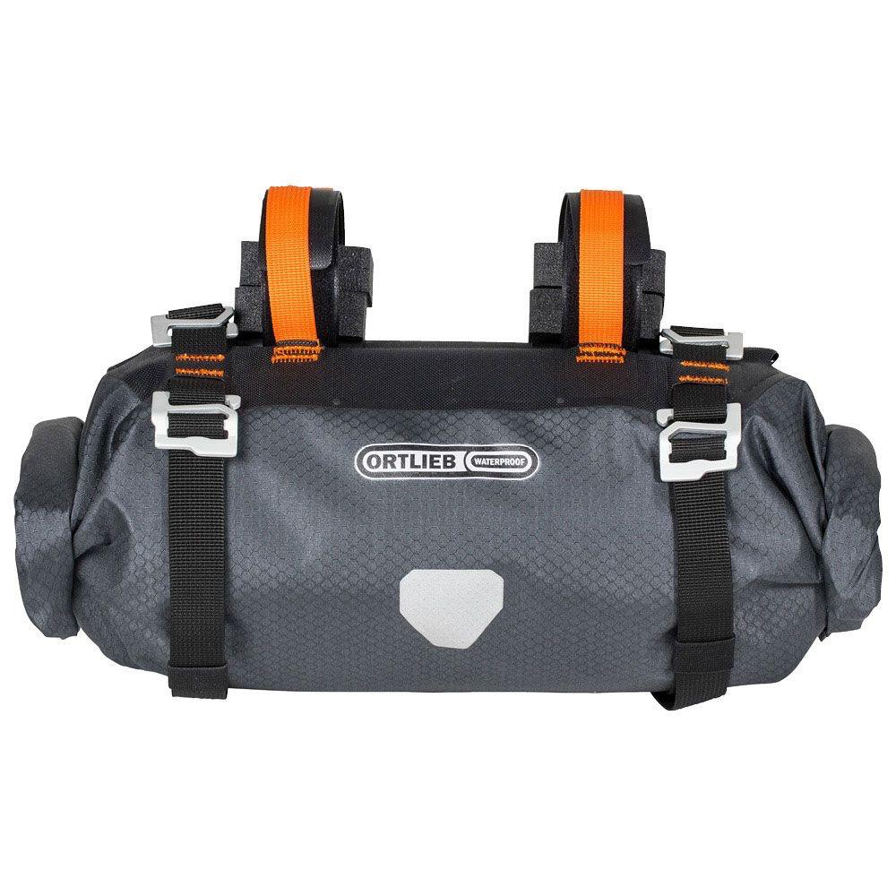 ORTLIEB Ortlieb Handlebar-Pack, Slate