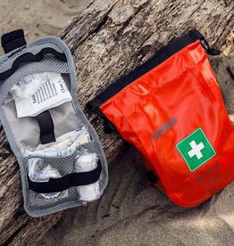 ORTLIEB Ortlieb First-Aid-Kit Regular
