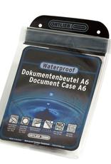 ORTLIEB Ortlieb Document-Bag