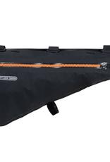 ORTLIEB Ortlieb Bikepacking Frame-Pack