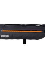 ORTLIEB Ortlieb BIkepacking Frame-Pack Toptube
