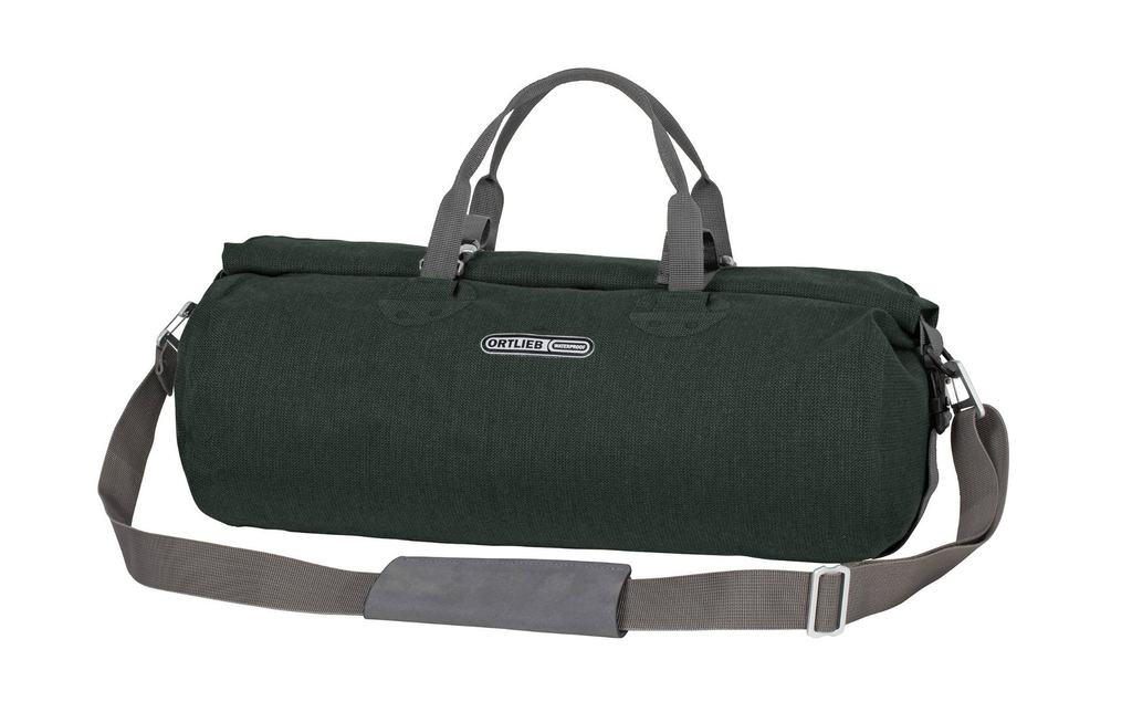 ORTLIEB Ortlieb Bag Rack-Pack Urban