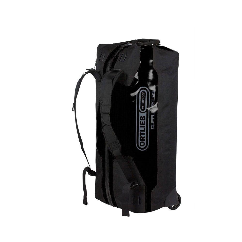 ORTLIEB Ortlieb Bag Duffle RS