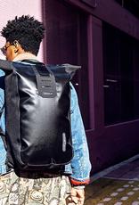 ORTLIEB Ortlieb Backpack Velocity