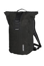 ORTLIEB Ortlieb Backpack Velocity High Visibility Black Reflex 23L