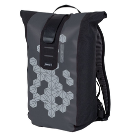 ORTLIEB Ortlieb Backpack Velocity Design Prism 17L