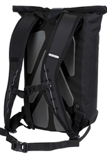 ORTLIEB Ortlieb Backpack Velocity Design Prism 17L