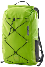 ORTLIEB Ortlieb Backpack Light-Pack Two
