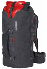ORTLIEB Ortlieb Backpack Gear-Pack