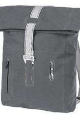 ORTLIEB Ortlieb Backpack Daypack Urban Line