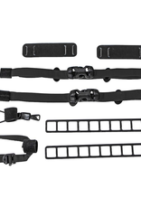 ORTLIEB Ortlieb Backpack Attachment Kit for Gear