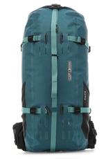 ORTLIEB Ortlieb Backpack Atrack ST
