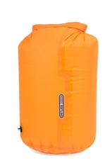 ORTLIEB Ortlieb Dry-Bag PS10 Valve