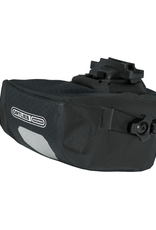 ORTLIEB Ortlieb Saddle Bag Micro Two
