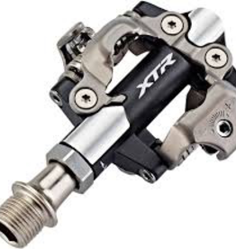SHIMANO SHIMANO XTR MTB Pedal SPD PD-M9100