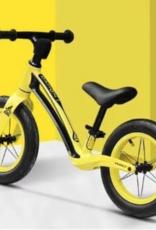 "DAHON Dahon Kid King Balance Bike 12"""