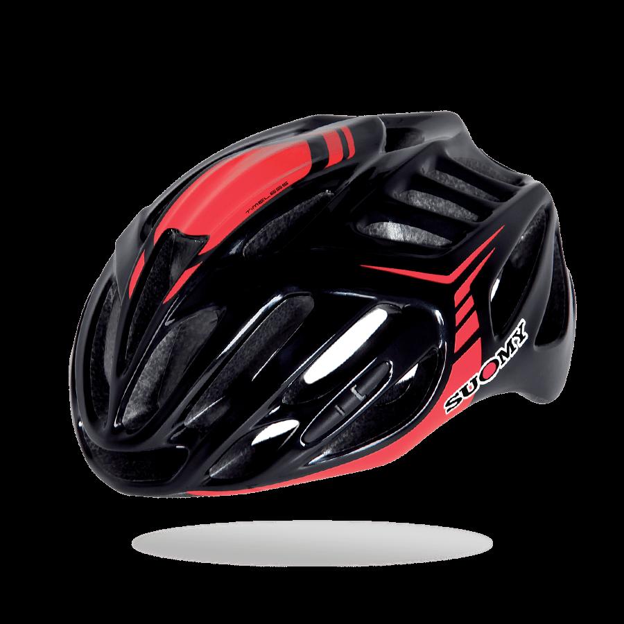 SUOMY Suomy Timeless Helmet
