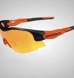 SUOMY Suomy Sunglasses Fiandre