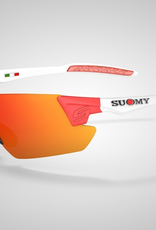 SUOMY Suomy Sunglasses Sanremo