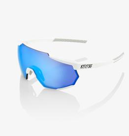100% 100% Racetrap Sunglasses