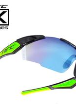 NRC NRC X Series Sunglasses