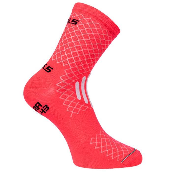 Q36.5 Q36.5 Sock Leggera