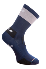 Q36.5 Q36.5 Sock Ultra