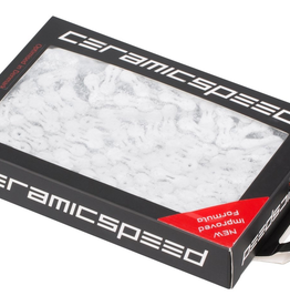CERAMICSPEED Ceramic Speed Chain UFO Shimano 11 speed