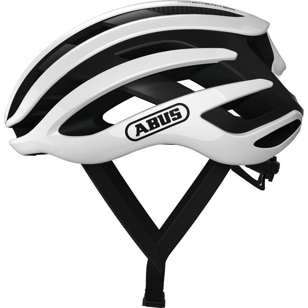 ABUS Abus Helmet Airbreaker