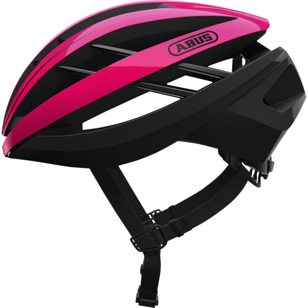 ABUS Abus Helmet Aventor