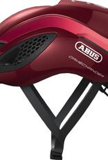 ABUS Abus Helmet Gamechanger
