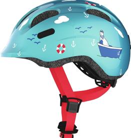ABUS Abus Helmet Kids