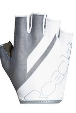 ROECKL Roeckl Glove Ibiza
