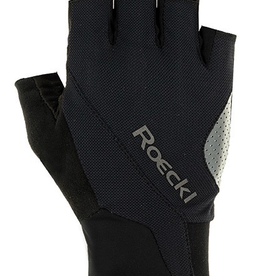 ROECKL Roeckl Glove Ivory