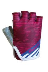 ROECKL Roeckl Glove Kids Trigolo