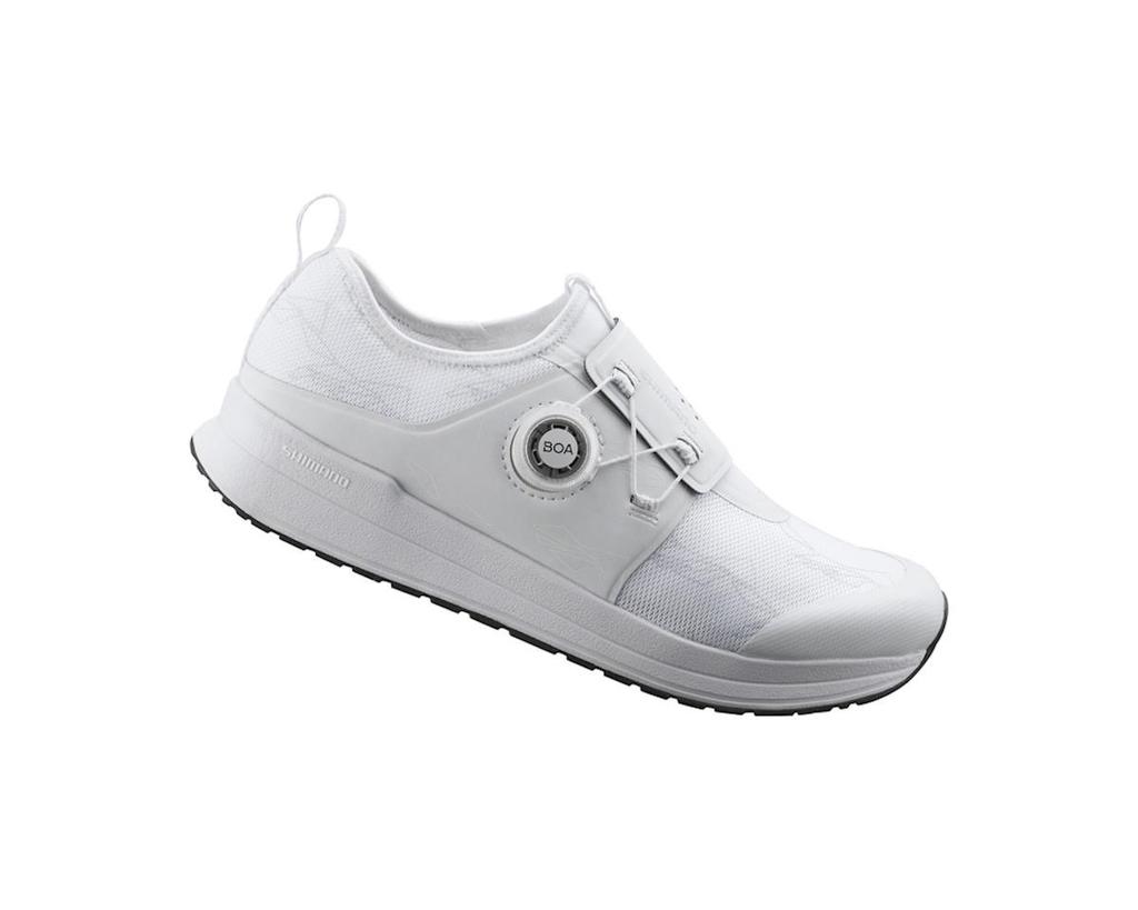 SHIMANO SHIMANO SH-IC300 Indoor Cycling Shoes SPD