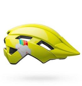 BELL BELL Kid's SideTrack II Helmet