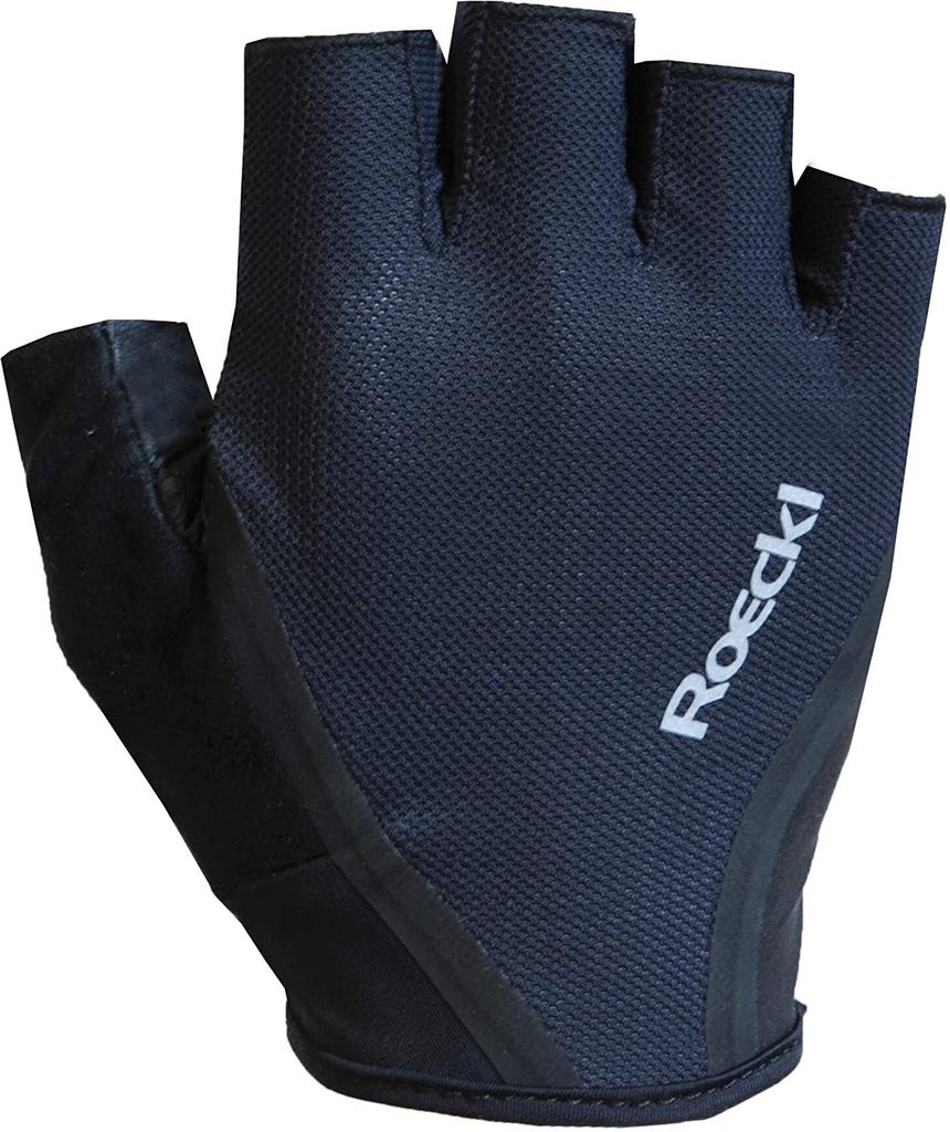 ROECKL Roeckl Glove Bremen