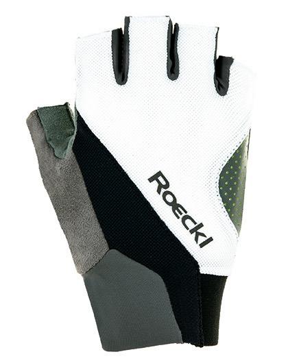 ROECKL Roeckl Glove Ivory