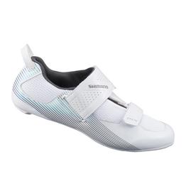 SHIMANO SHIMANO Triathlon Shoes TR5