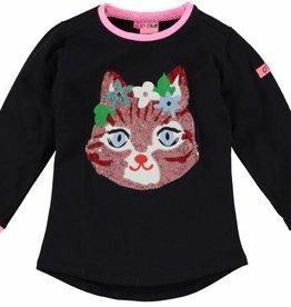 Rosalie shirt O'Chill