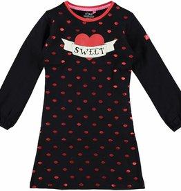 Alice dress O'Chill
