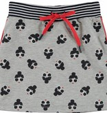 O'Chill Lily skirt O'Chill