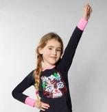 O'Chill Rosalie shirt O'Chill