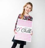 O'Chill Olivia dress O'Chill