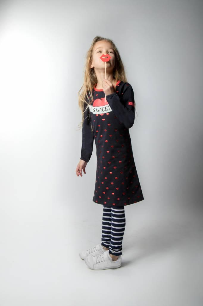 O'Chill Alice dress O'Chill