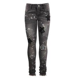 Philippa jeans Retour