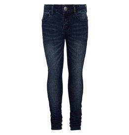 Jaimy jeans Retour
