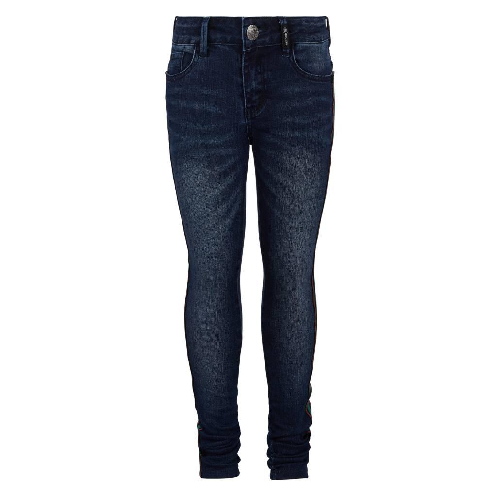 Retour Jaimy jeans Retour