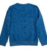 Skurk Seagle sweater Skurk